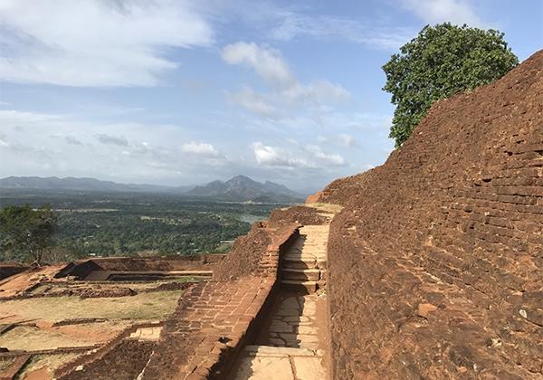 Sri_Lanka_073