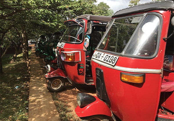 Sri_Lanka_079