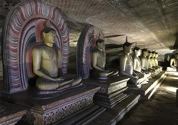 Sri_Lanka_084