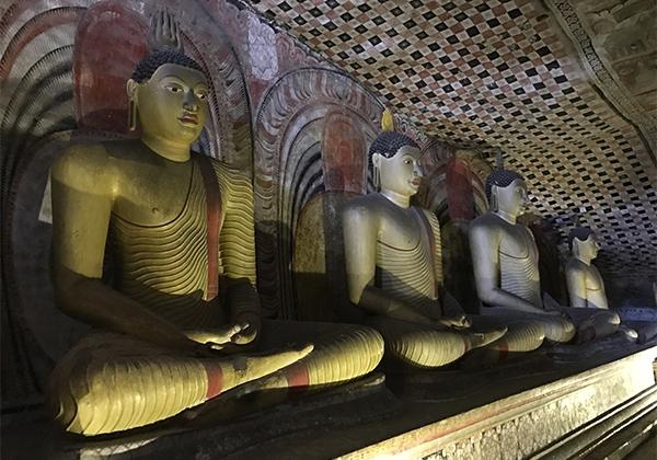 Sri_Lanka_086