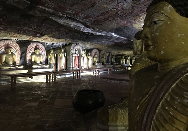 Sri_Lanka_088