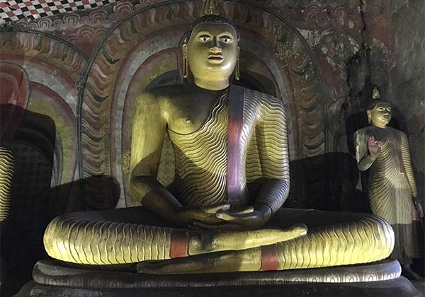 Sri_Lanka_091