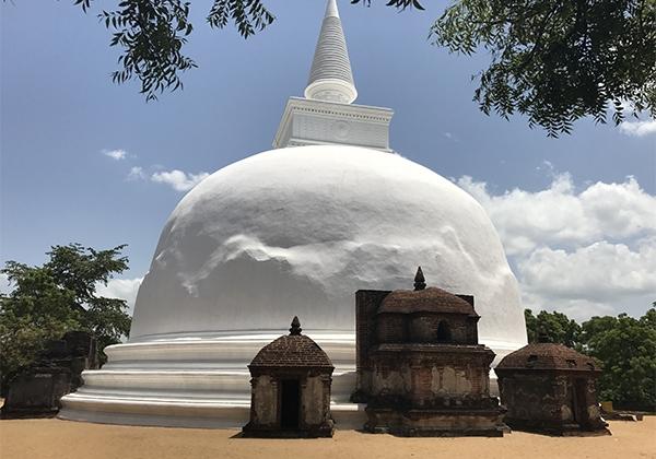 Sri_Lanka_108