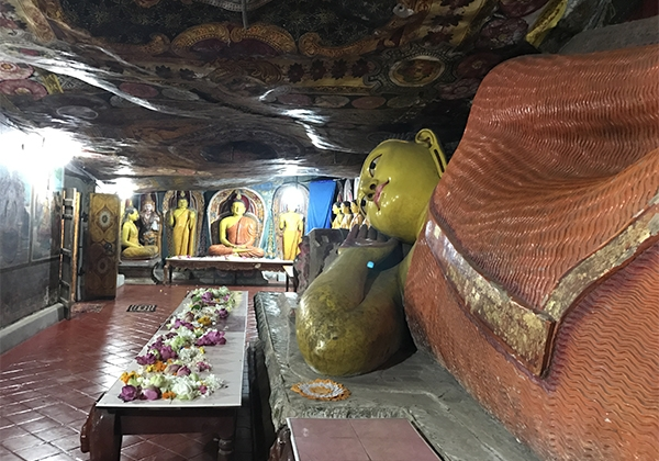 Sri_Lanka_122