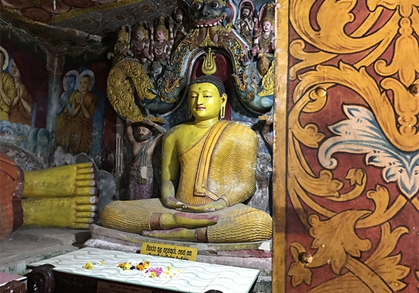 Sri_Lanka_123