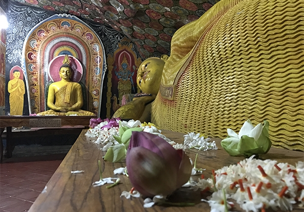 Sri_Lanka_126