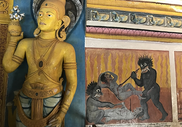 Sri_Lanka_127
