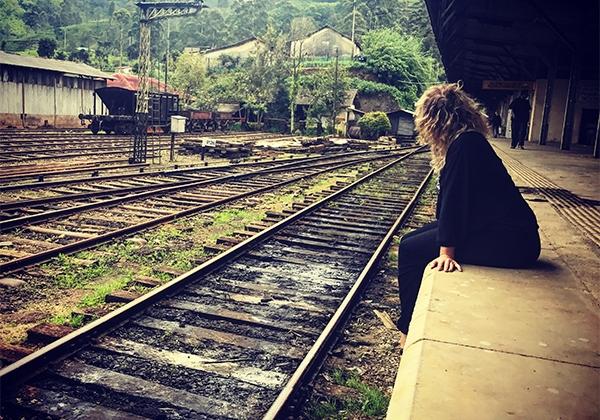 Sri_Lanka_138