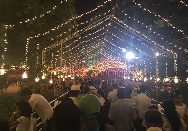 Sri_Lanka_171