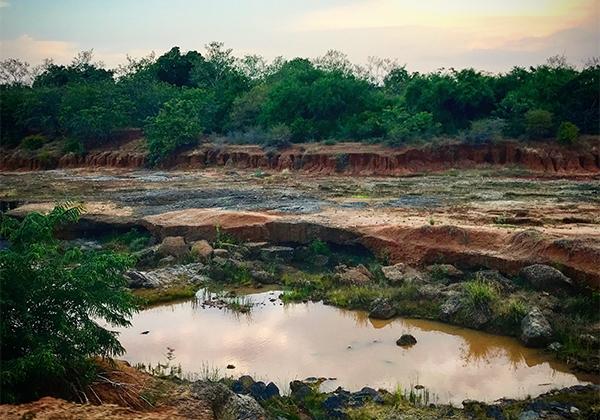 Sri_Lanka_206