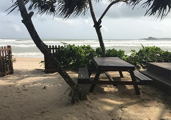 Sri_Lanka_210