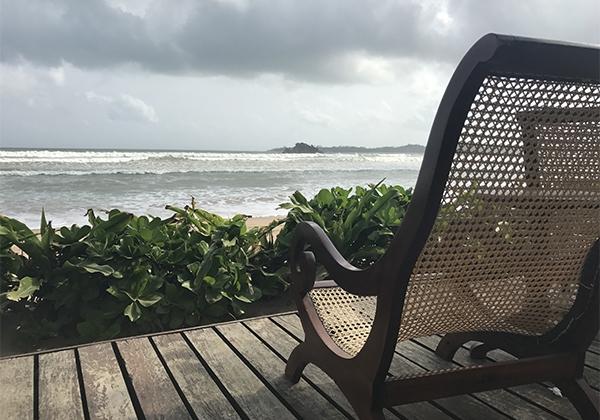 Sri_Lanka_211