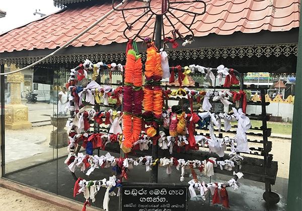Sri_Lanka_228