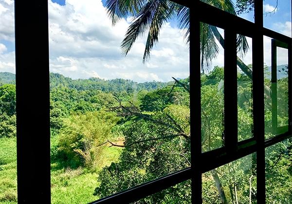 Sri_Lanka_242