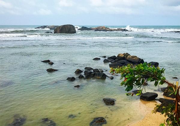 Sri_Lanka_243