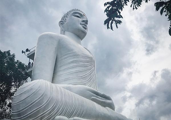 Sri_Lanka_244