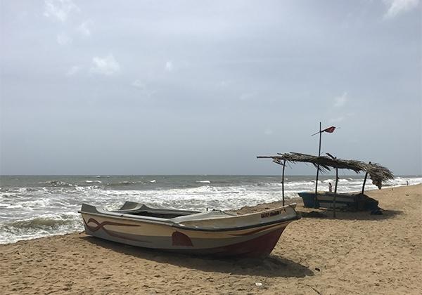 Sri_Lanka_245