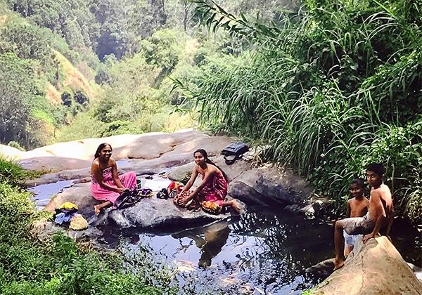 Sri_Lanka_248