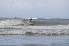 Sri_Lanka_046