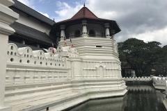 Sri_Lanka_054