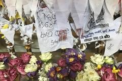 Sri_Lanka_056