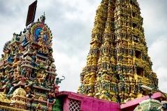 Sri_Lanka_065