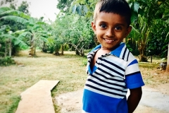 Sri_Lanka_068