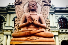 Sri_Lanka_069