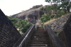 Sri_Lanka_070