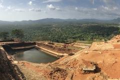 Sri_Lanka_075