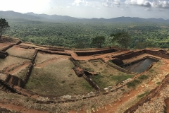 Sri_Lanka_076