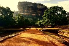 Sri_Lanka_081