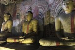 Sri_Lanka_085