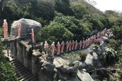 Sri_Lanka_099