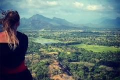 Sri_Lanka_100