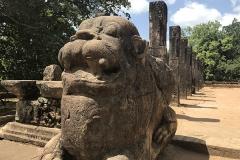 Sri_Lanka_102