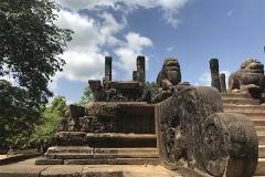 Sri_Lanka_103