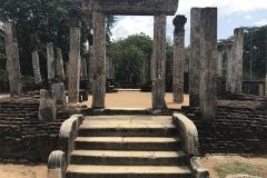 Sri_Lanka_105