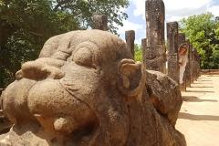 Sri_Lanka_111