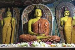 Sri_Lanka_121