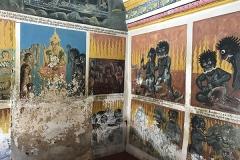 Sri_Lanka_124