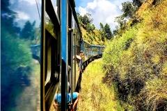Sri_Lanka_140
