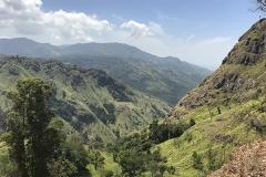 Sri_Lanka_155