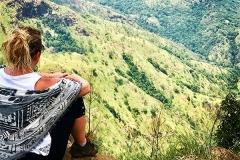 Sri_Lanka_264