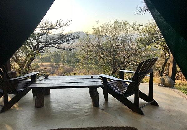 Swaziland-04