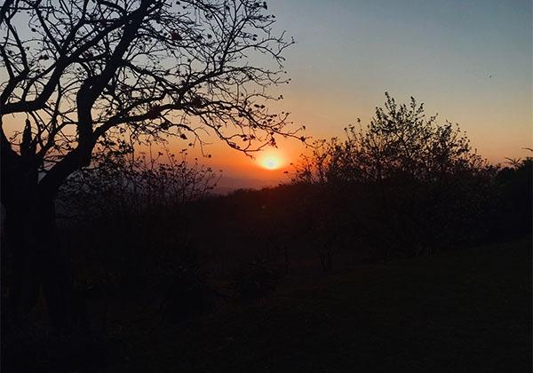 Swaziland-09