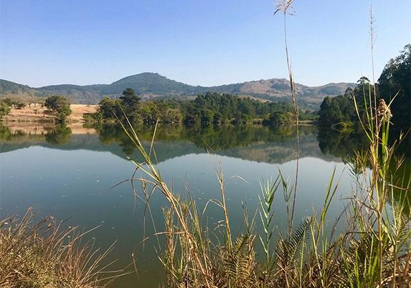 Swaziland-14