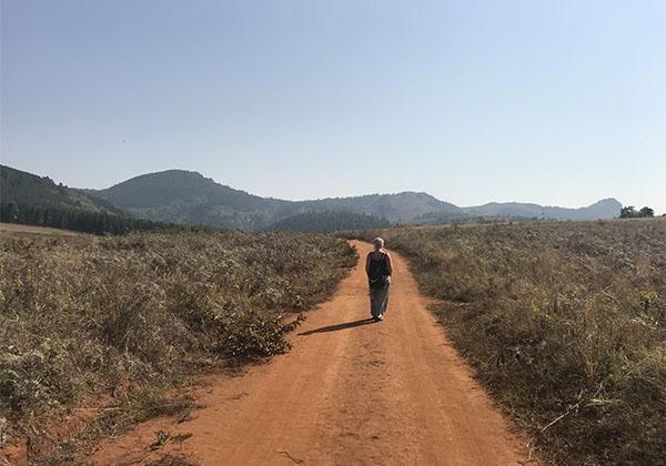 Swaziland-18