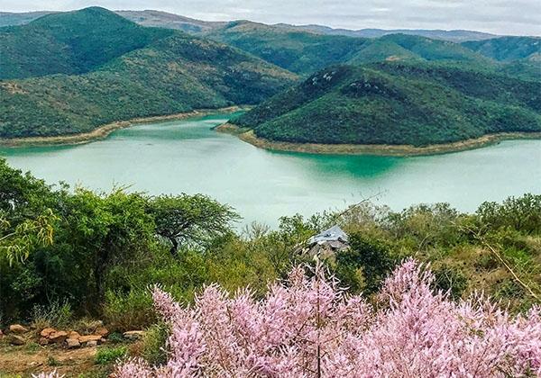 Swaziland-28