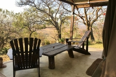 Swaziland-01